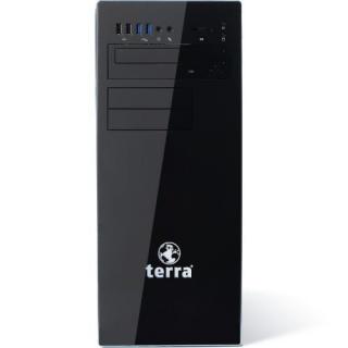 Terra Pc Home 5000 Online Bestellen Bij Burotech Uit Drachten Dé