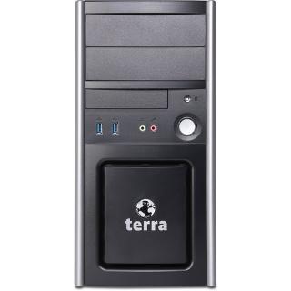 Terra Pc Business 5000s Online Bestellen Bij Burotech Uit Drachten