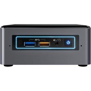Terra Pc Micro 6000 Greenline Online Bestellen Bij Burotech Uit